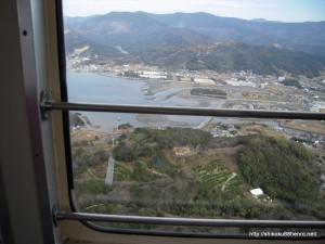 宇和海タワー1