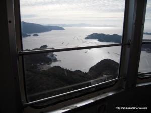 宇和海タワー2