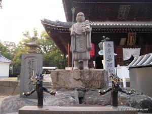 75善通寺 (8)