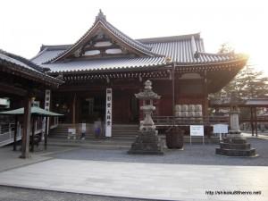 75善通寺 (4)