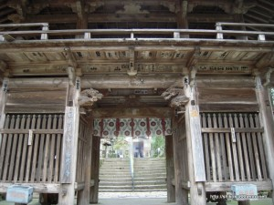 88大窪寺 (2)