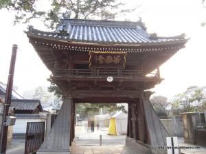 75善通寺 (6)