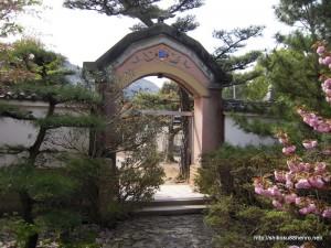 79天皇寺 (3)