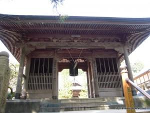 65三角寺 (2)