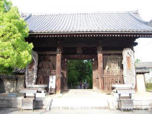 86志度寺1