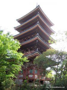 86志度寺2