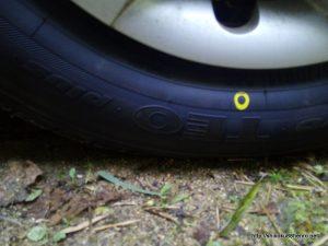 toyo-tire